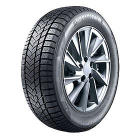 Sunny Tire Wintermax NW211 245/40 R 18 97V
