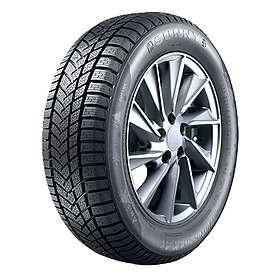 Sunny Tire Wintermax NW211 205/55 R 16 91T
