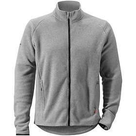 Didriksons Monte Microfleece Jacket (Herr)