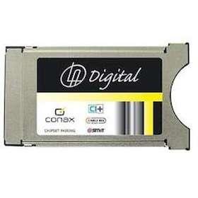 LA Digital CAM Conax CI+