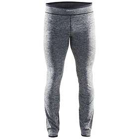 Craft Active Comfort Pants (Miesten)