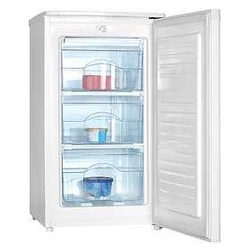 Iceking RZ109AP2 (White)