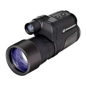 Bresser Digital Night Vision 5x50