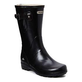 Viking Footwear Mira (Unisex)