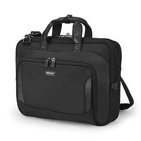 Dicota Top Traveller Business 14.1""