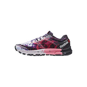 9ac4d9afed6 Find the best price on Reebok One Cushion 3.0 AG (Women s)