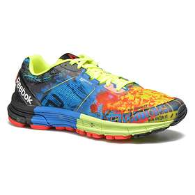 2872a13ed78 Find the best price on Reebok One Cushion 3.0 AG (Men s)