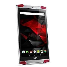 Acer Predator GT-810 32GB