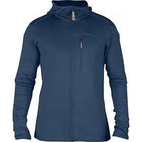 Fjällräven Keb Fleece Jacket (Herre)