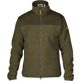 Fjällräven Forest Fleece Jacket (Miesten)