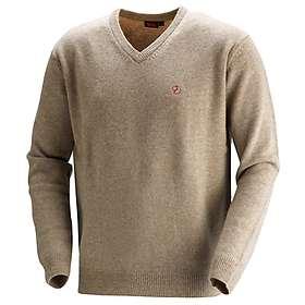 Fjällräven Shepparton Sweater (Herre)