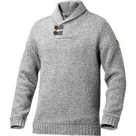 Fjällräven Lada Sweater (Herre)