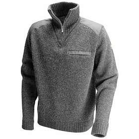 Fjällräven Koster Sweater (Herre)