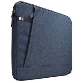 Case Logic Huxton Laptop Sleeve 15.6""