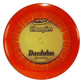 Innova Disc Golf Champion Daedalus I Dye