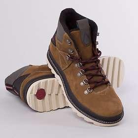 Volcom Outlander Boot (Men's)