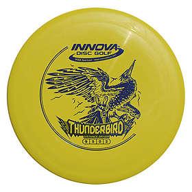 Innova Disc Golf DX Thunderbird