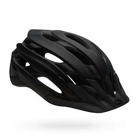Bell Helmets Event XC MIPS
