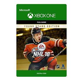 NHL 16 - Limited Edition