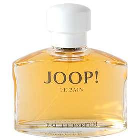 exzellente Qualität groß auswahl neue Produkte für JOOP! Le Bain edp 75ml