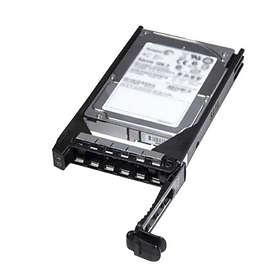 Dell 400-AJPP 600GB