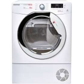 Hoover Dynamic DMHD 1013A2 (White)