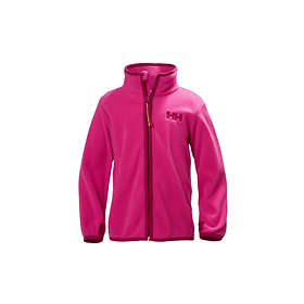 Helly Hansen Daybreaker Fleece Jacket (Jr)