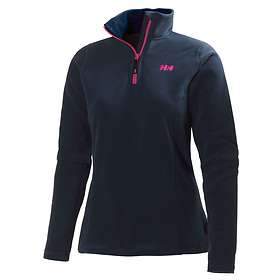 Helly Hansen Daybreaker 1/2 Zip Fleece (Dame)