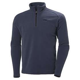 Helly Hansen Daybreaker 1/2 Zip Fleece (Herr)