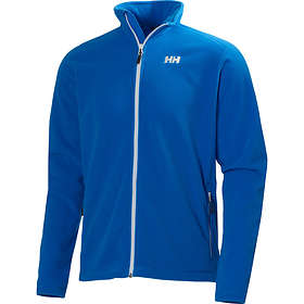 Helly Hansen Daybreaker Fleece Jacket (Herr)