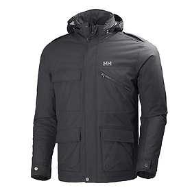 Helly Hansen Universal Moto Insulated Rain Jacket (Uomo)