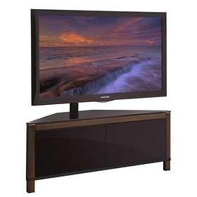 MDA Apus AV TV Stand 110x45cm