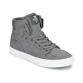 free shipping 0fa88 ad64e Supra Footwear Vaider D (Women s)