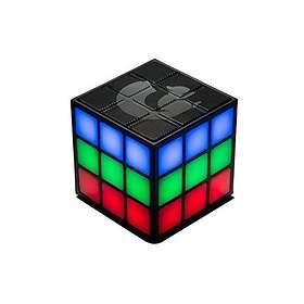 Goodmans LED Cube
