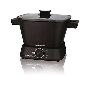 Morphy Richards 460751 4,5L