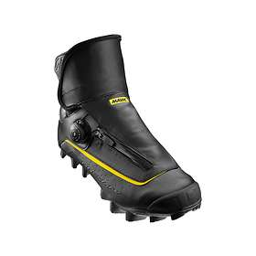 Mavic Crossmax SL Pro Thermo (Men's)