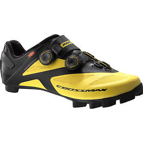 Mavic Crossmax SL Ultimate (Homme)