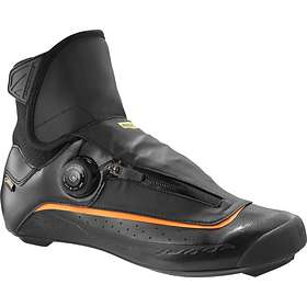 Mavic Ksyrium Pro Thermo (Men's)