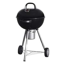 DanGrill Kettle Barbecue 57cm
