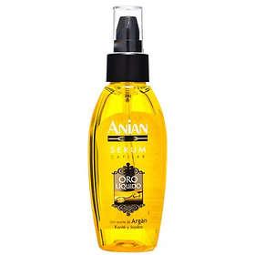 Anian Oro Liquido Serum 100ml