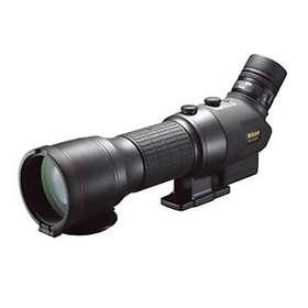 Nikon EDG Fieldscope 85-A VR (Exkl. okular)