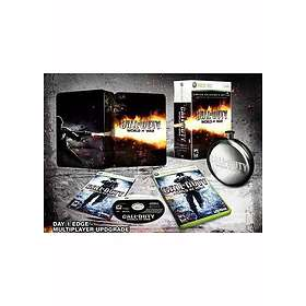 Call of Duty: World at War - Collector's Edition