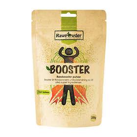 Rawpowder Nr6 Rawbooster 200g