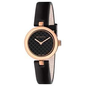 Gucci Diamantissima YA141501