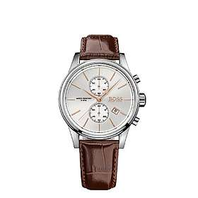 Hugo Boss Chronograph 1513280