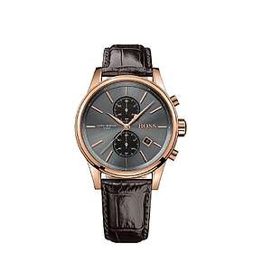 Hugo Boss Chronograph 1513281