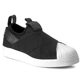 Adidas Originals Superstar Slip-On (Unisex)