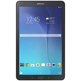 997694c95 Find the best price on Samsung Galaxy Tab E 9.6 SM-T561 8GB ...