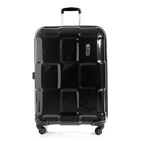 Epic Crate EX 76cm