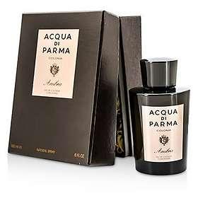 Acqua Di Parma Colonia Ambra Concentree edc 180ml